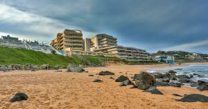 5-Fun-events-in-Ballito